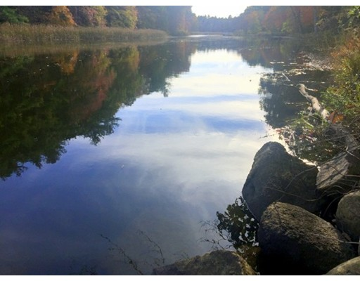 70 River Road, Hanover, MA, 02339