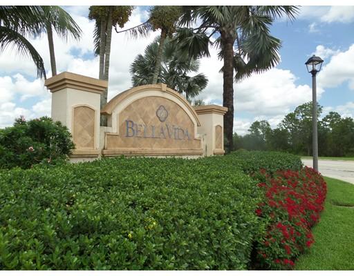 独户住宅 为 出租 在 2548 Laurentina Lane 凯普珊瑚, 佛罗里达州 33909 美国