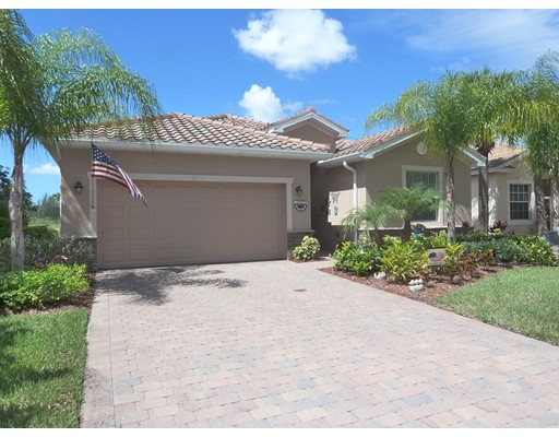 Single Family Home for Sale at 2508 Keystone Lake Drive 2508 Keystone Lake Drive Cape Coral, Florida 33909 United States