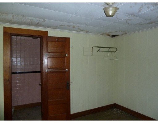 135 South Street, Bernardston, MA, 01337