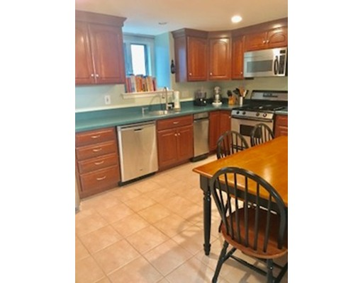Single Family Home for Rent at 365 Savin Hill Avenue Boston, Massachusetts 02125 United States