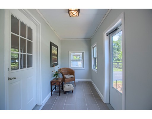 134 West Plain St., Wayland, MA 01778