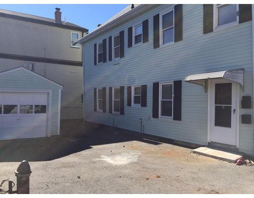 Maison unifamiliale pour l à louer à 11 Center Street Peabody, Massachusetts 01960 États-Unis