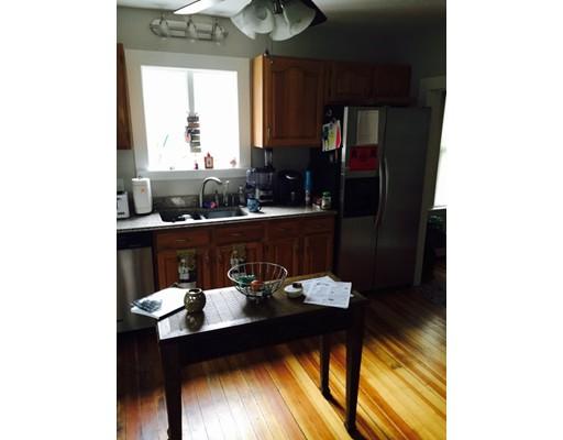 独户住宅 为 出租 在 7 Poplar Milford, 01757 美国
