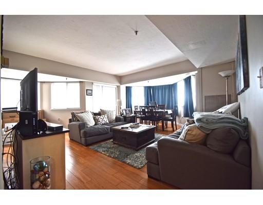 Additional photo for property listing at 147 Kelton  Boston, Massachusetts 02134 Estados Unidos