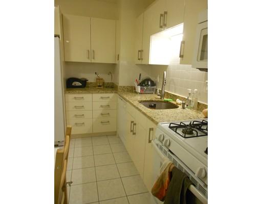 Additional photo for property listing at 63 Fairbanks  Boston, Massachusetts 02135 United States