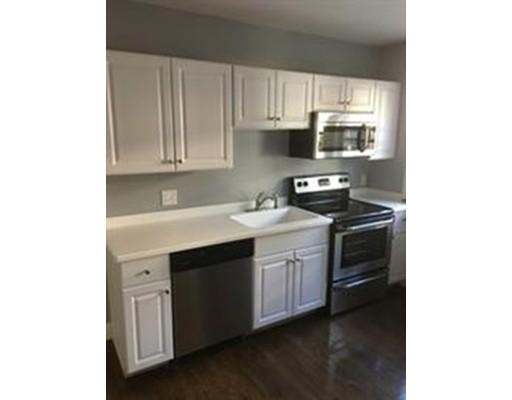 Additional photo for property listing at 9 Pierce Avenue  Boston, Massachusetts 02122 United States