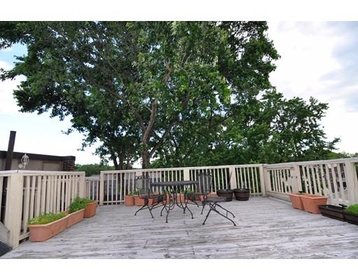 Additional photo for property listing at 176 Naples Road  Brookline, Massachusetts 02446 Estados Unidos