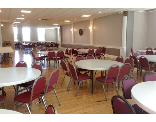 Single Family Home for Rent at Needham Road Boston, Massachusetts 02136 United States