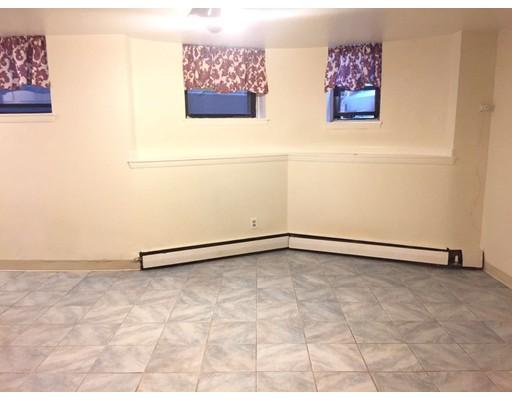 Additional photo for property listing at 863 Massachusetts Avenue  坎布里奇, 马萨诸塞州 02139 美国
