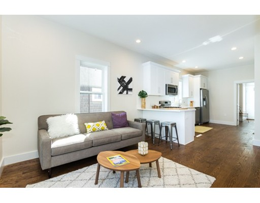 19 Clarendon Ave 1, Somerville, MA 02144