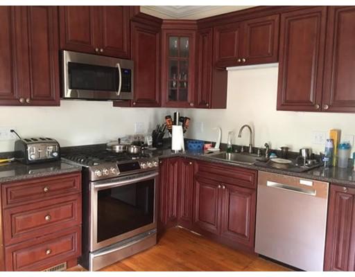 Additional photo for property listing at 55 Crescent Avenue  Malden, Massachusetts 02148 Estados Unidos