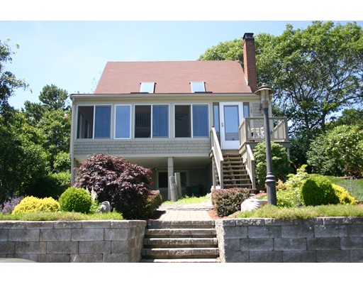 Additional photo for property listing at 137 Shore Drive  Plymouth, Massachusetts 02360 United States