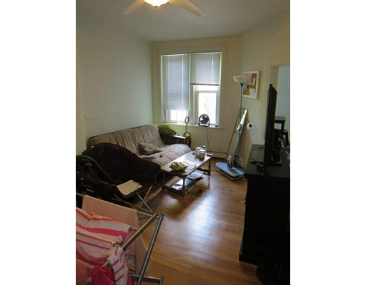 Additional photo for property listing at 15 Unity Street  Boston, Massachusetts 02113 United States