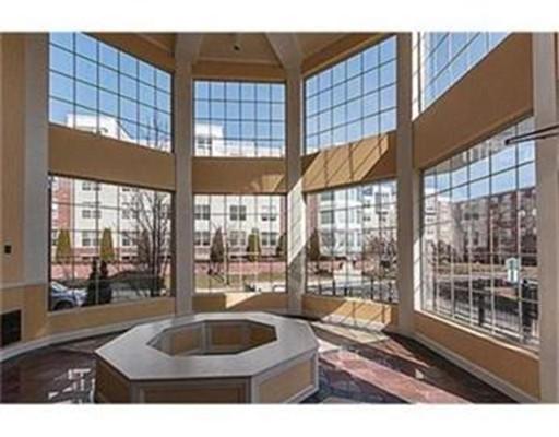Additional photo for property listing at 7 Ballister Street  韦克菲尔德, 马萨诸塞州 01880 美国