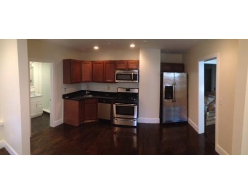 独户住宅 为 出租 在 5 Prospect Avenue 昆西, 马萨诸塞州 02170 美国