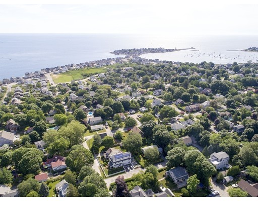 66 Turner Rd, Scituate, MA 02066