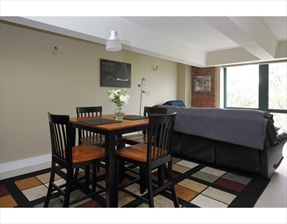 42 8Th St #4410, Boston, MA 02129