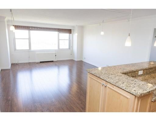 Additional photo for property listing at 151 Tremont Street  波士顿, 马萨诸塞州 02111 美国