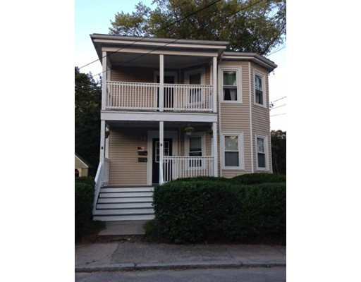 Additional photo for property listing at 34 Martin Street  Attleboro, 马萨诸塞州 02703 美国