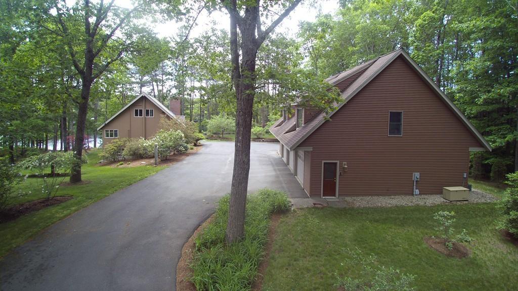 Property for sale at 92 Jasmine, Orange,  MA 01364
