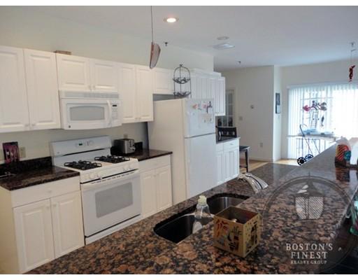 独户住宅 为 出租 在 31 channing street 牛顿, 马萨诸塞州 02458 美国