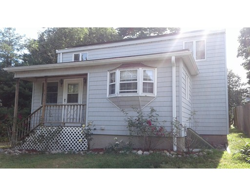Additional photo for property listing at 9 Baker Street  马什菲尔德, 马萨诸塞州 02050 美国