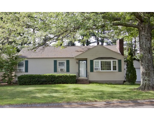72 Fisher St, Westborough, MA 01581
