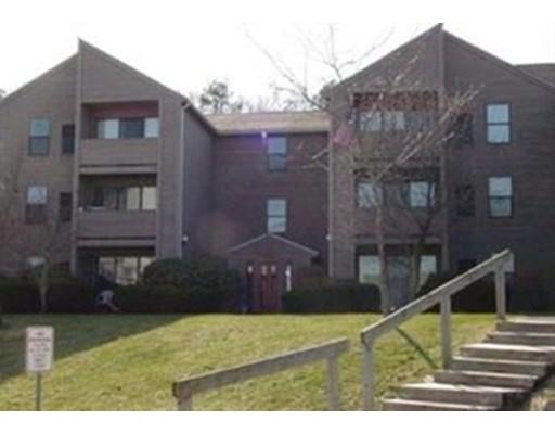 独户住宅 为 出租 在 5 Marc Drive 普利茅斯, 02360 美国