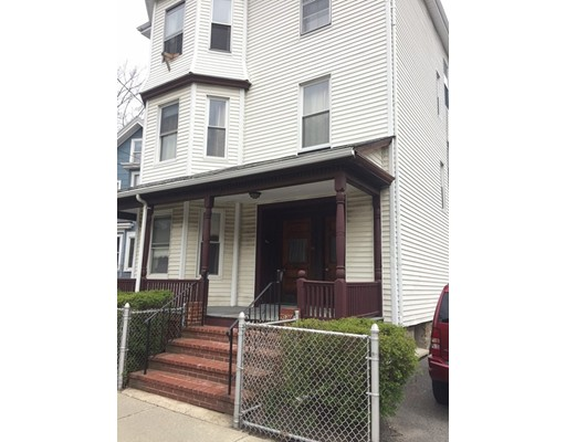 Additional photo for property listing at 86 Chestnut Street  Brookline, Massachusetts 02445 United States