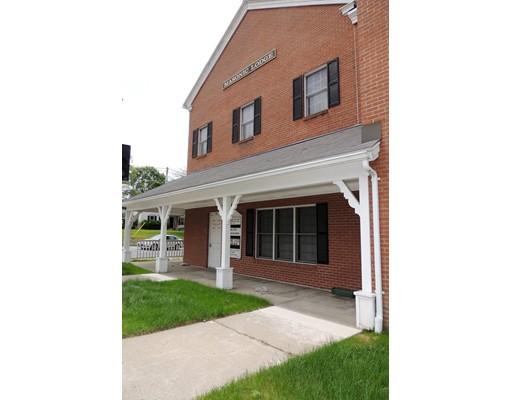 Commercial for Rent at 1 Main Street 1 Main Street Belchertown, Massachusetts 01007 United States