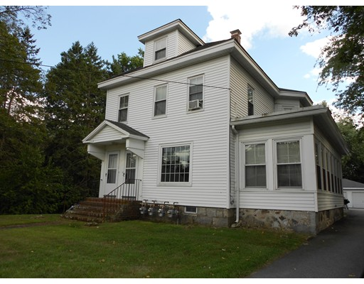 Additional photo for property listing at 15 WARREN Avenue  Chelmsford, Massachusetts 01824 Estados Unidos