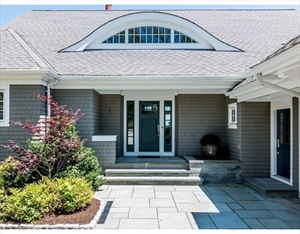 5 Booth Court  is a similar property to 55 Waldingfield  Ipswich Ma