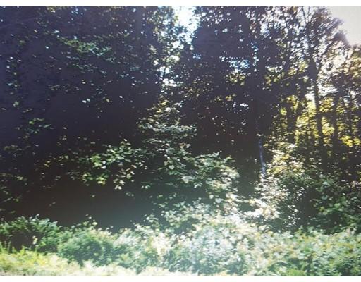 أراضي للـ Sale في 128 Crest Lane Granville, Massachusetts 01034 United States