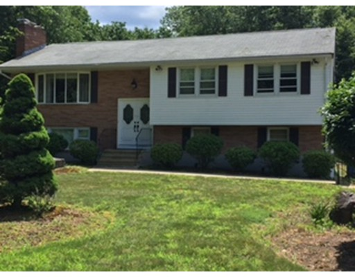 Additional photo for property listing at Confidential  Canton, Massachusetts 02021 Estados Unidos