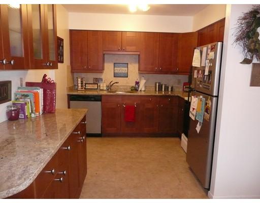 Single Family Home for Rent at 33 Paul Street Newton, Massachusetts 02459 United States
