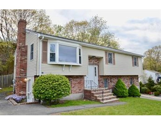 Additional photo for property listing at 62 Kennedy Drive  Malden, Massachusetts 02148 Estados Unidos