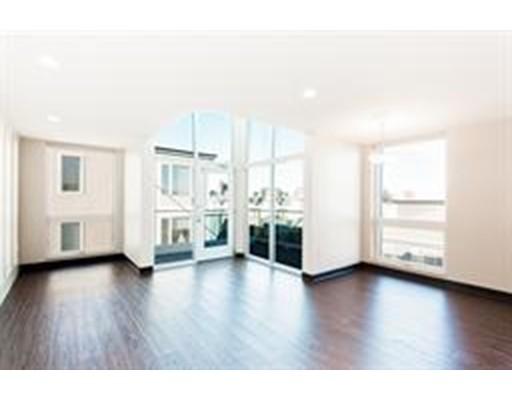 Single Family Home for Rent at 11 Dorchester Boston, Massachusetts 02127 United States