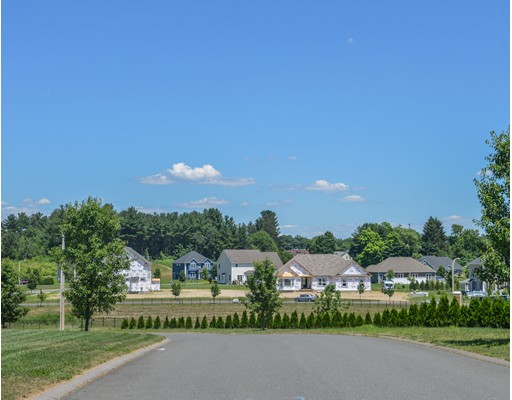 12 Flynn Meadows, Westfield, MA, 01085