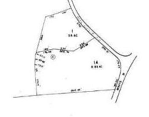 Terrain pour l Vente à Address Not Available Spencer, Massachusetts 01562 États-Unis