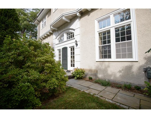 11 Thissell Street 1, Beverly, MA, 01965