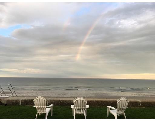 Additional photo for property listing at 57 Ocean Rd N  Duxbury, Massachusetts 02332 Estados Unidos