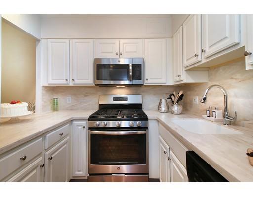 独户住宅 为 出租 在 145 Commercial Street 波士顿, 马萨诸塞州 02109 美国