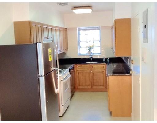 Additional photo for property listing at 185 Lake Shore Road  Boston, Massachusetts 02135 United States