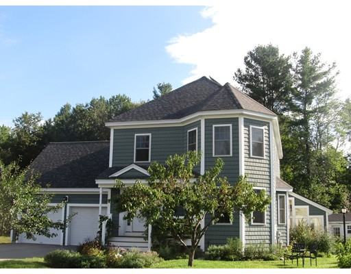 8 Coppersmith Way, Townsend, MA 01469