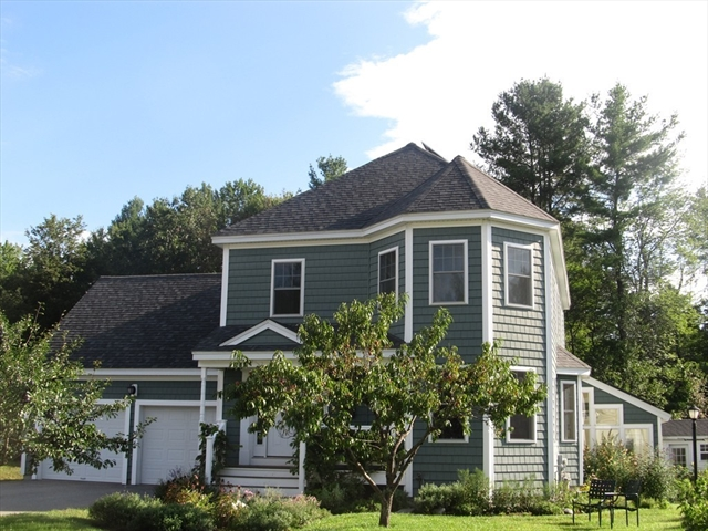 8 Coppersmith Way, Townsend, MA, 01469 Photo 1