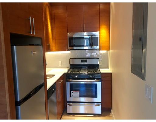 Single Family Home for Rent at 209 Newbury Boston, Massachusetts 02116 United States