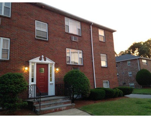 Additional photo for property listing at 100 Broadway  Arlington, Massachusetts 02474 Estados Unidos
