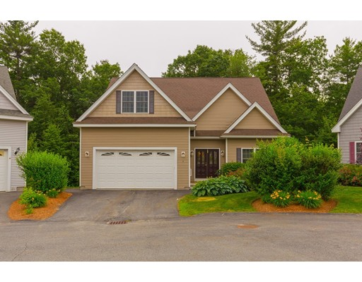 7 Thoreau Ln, Tyngsborough, MA 01879