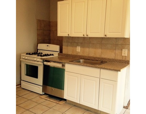 Single Family Home for Rent at 650 Columbia Road Boston, Massachusetts 02125 United States
